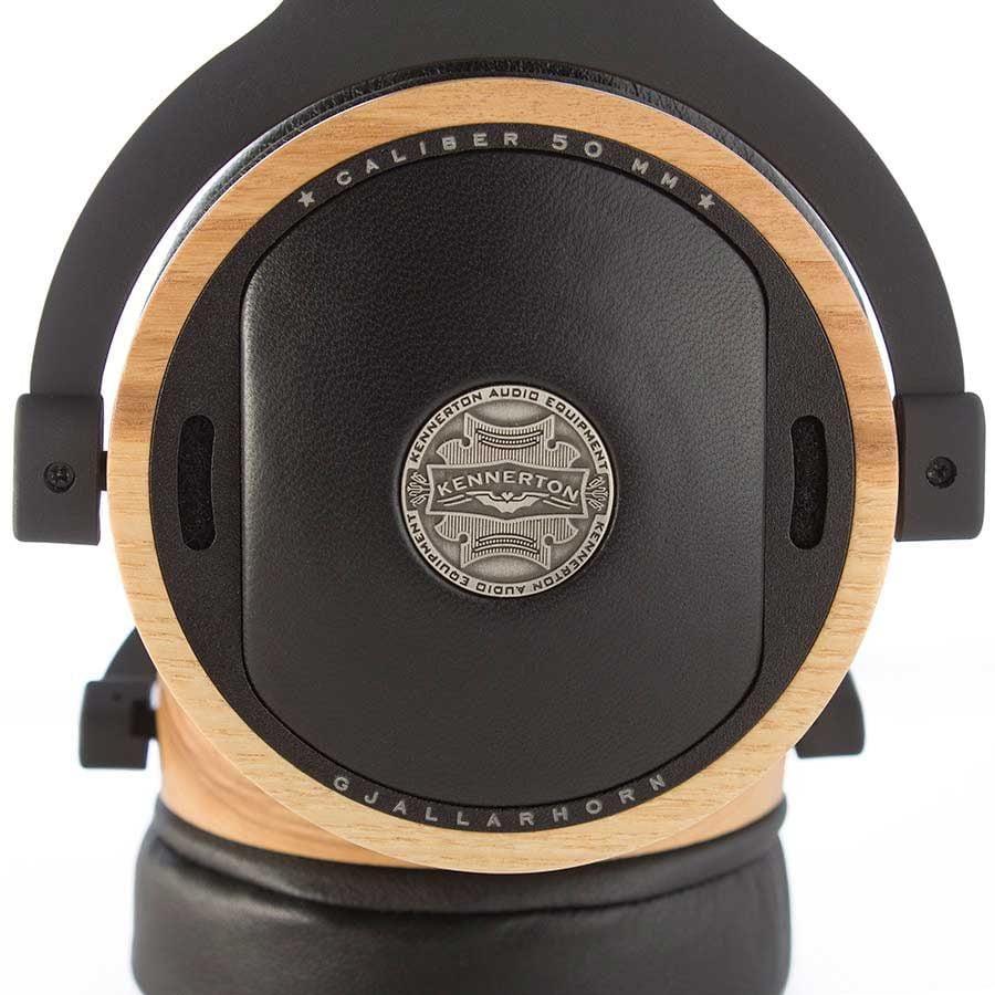 Gjallarhorn GH 50 mm