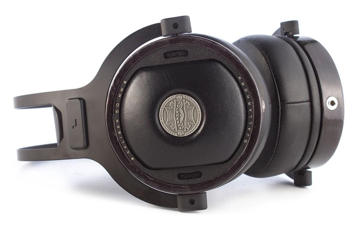Gjallarhorn-GM-Edition-Dusk-5.jpg