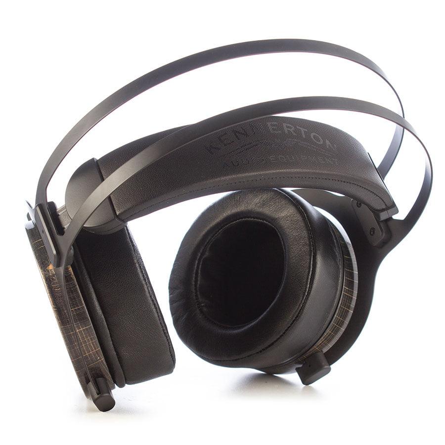 HI-FI headphones Magni Star trail