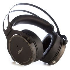HI-FI headphones Magni