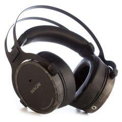 HI-FI headphones Magni