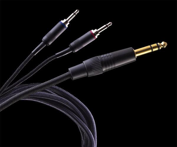 cable Magni